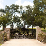 The 'Contradictory' Purpose of Your Ranch Gate